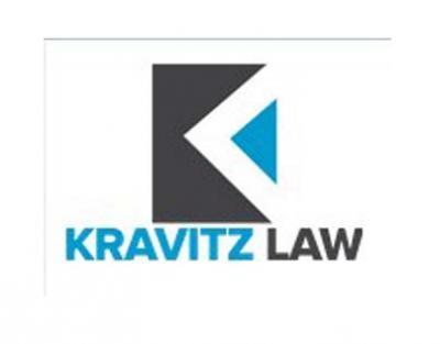 Kravitz Personal Injury Lawyer