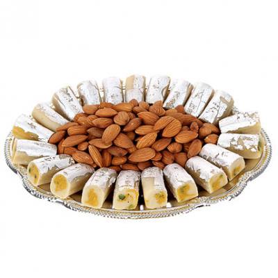 Buy Diwali sweets Online at best price