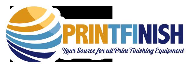 Print Finishing Equipment Price Match Guarantee at USA and Canada