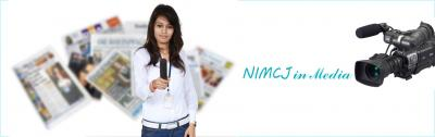 Media Studies at NIMCJ College