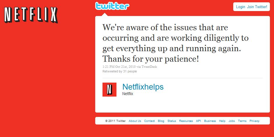 Netflix customer service number 1-888-884-3844 serrvice number