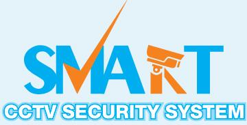 CCTV / DVR and Security System
