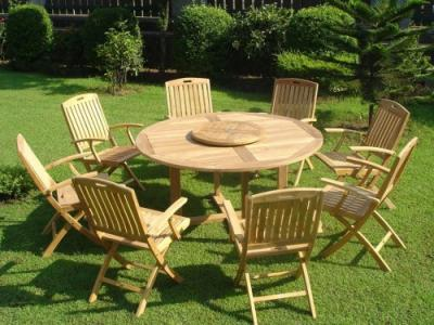 Teakwood Furniture in selangoor