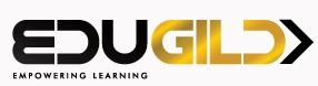 Edugild the most Trusted Edutech Startup Accelerator