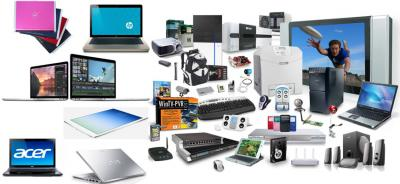 New & Used Computers,Servers,Laptops,Network Devices for Sale at Best Price !!