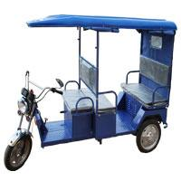Battery E Rickshaw,Battery E Rickshaw in India,Battery E Rickshaw Manufacturers in India,Battery E R