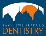 Economical Dentistry Scarborough
