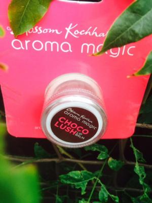 Skin Care Products Online - Stay Touch With Aroma Magic