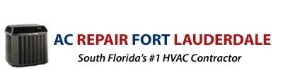 Cool Air Fort Lauderdale AC Repair