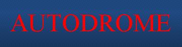 Hire Audi Repairs Specialist in Dandenong