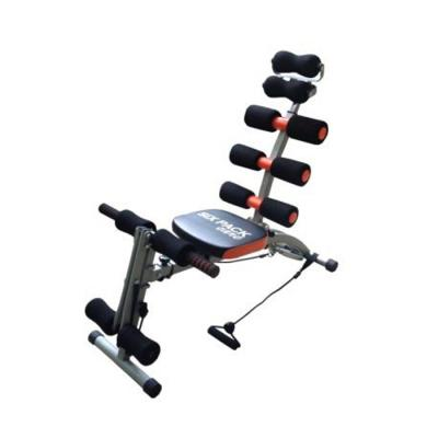 Get 15% discount on Prepaid Orders for Rock Gym only from tbuy