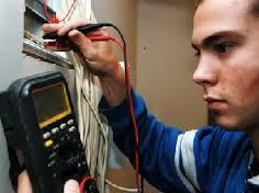 Electrical Engineering, Boiler making at Bagvin College 0797102390