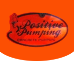 Concrete Boom Pumps and Big Building Projects