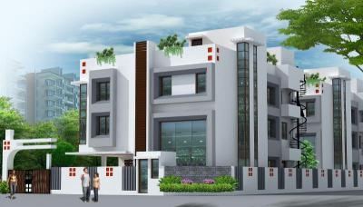 Buy Luxurious Bungalows in South Delhi @9999011115
