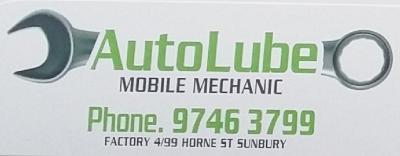 Professional Service Provider Sunbury