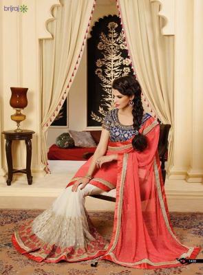 Designer Anarkali Suits, Indian Dresses