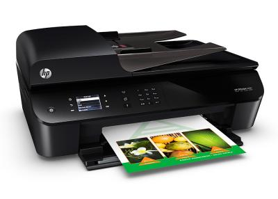 HP Printer Tech Support