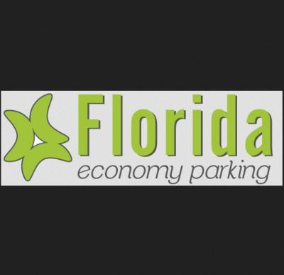 Parking At Orlando International Airport