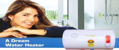 Geyser Repair Services In Noida