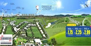 shadnaagr sorrounded by lands are very developed and quality land in hyderabad (india)