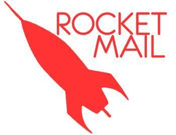 Rocketmail technical support 1-888-884-3844 Rocketmail Customer number