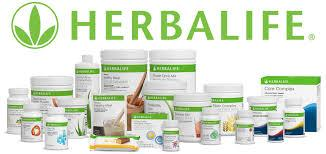 herbalife weight lose produtcs in gurgaon