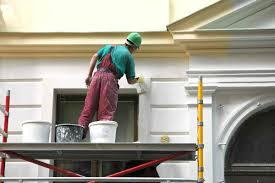 Where am I able to notice sensible Painting Service in Singapore?