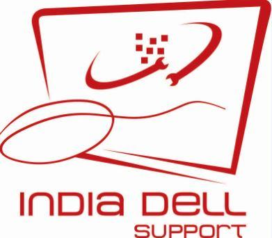 Dell Latitude Laptop Support       .