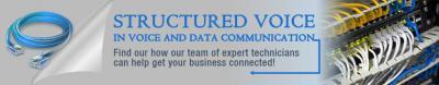 IT Support Dallas, IT services dallas, Tech Support dallas