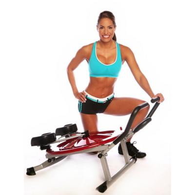 The freaky fitness sale Buy 1 Get 1 Free / Buy 2 Get 1 Free only from Tbuy