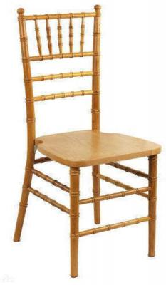 Chiavari Resin Chairs - 1stfoldingchairs