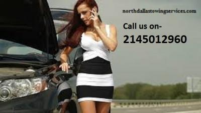 Auto Towing Services  Dallas, Towing service in Dallas, Wrecker Service in Dallas