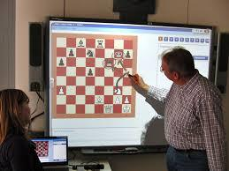 chess mentor, personal chess trainer, chess tournament preparation