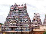 Cheapest package for tirupati
