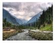 Cheapest Honeymoon package for Kashmir