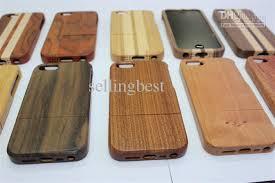 bamboo samsung case