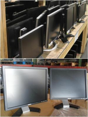 Wholesale Quality Computers, Notebooks and LCDs