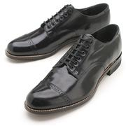 Arrowsmithshoes offers a chic selection of Giorgio Brutini shoes