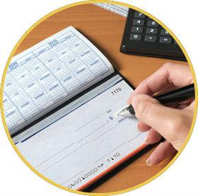 Buy Accurate Payroll Software - ZingHR