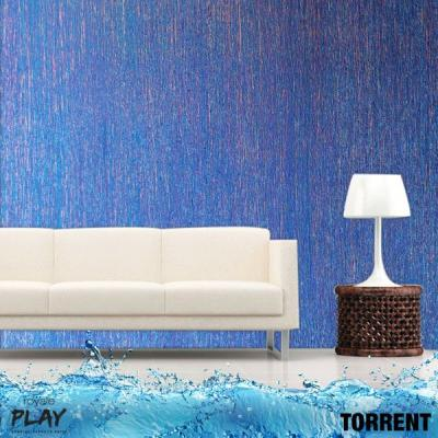 Interior and exterior wall painting designs for house
