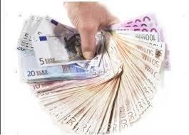 Personal Loan at Low Interest Rates Noida|Delhi|Gurgaon