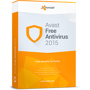 Enjoy Free download Antivirus Avast latest version