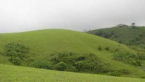 Kerala  Tour Packages | Enjoy The Beauty Of Vagamon