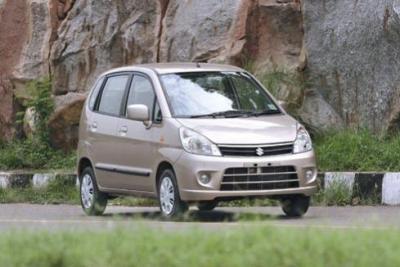 Zen Estilio Car For sale
