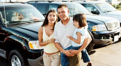 Cheapest Auto Insurance Companies