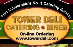 affordable restaurant Fort Lauderdale