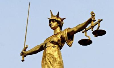 Legal Finance – Invest4Justice