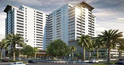 Godrej Genesis Kolkata – Spacious modern office complex