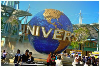 Universal Studios Cheap ticket Sky Parkr Safari sentosa Legoland SEA Aquarim Adventure cove