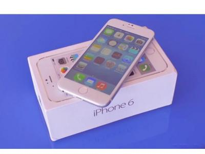 Sell Brand New Original Unlocked APple iPhone 6 64gb
